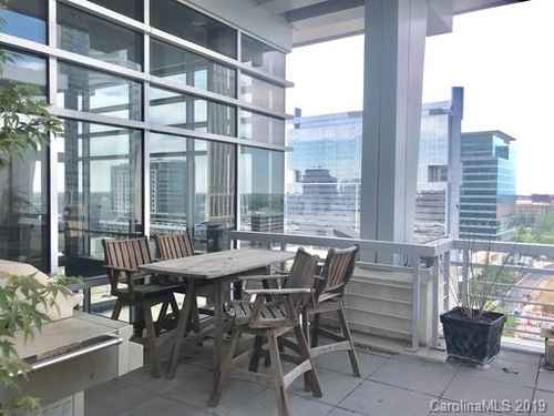 Gallery thumbnail for 435 Tryon Street Unit 906 Charlotte NC 28202 20
