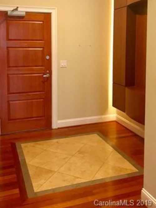 Gallery thumbnail for 435 Tryon Street Unit 906 Charlotte NC 28202 3