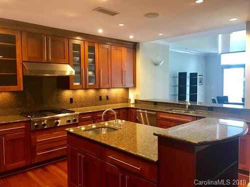 Gallery thumbnail for 435 Tryon Street Unit 906 Charlotte NC 28202 5