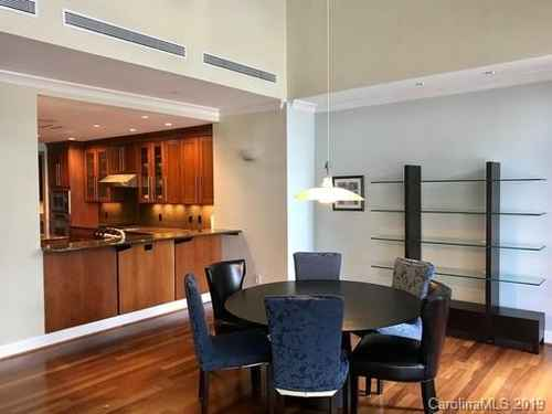 Gallery thumbnail for 435 Tryon Street Unit 906 Charlotte NC 28202 8