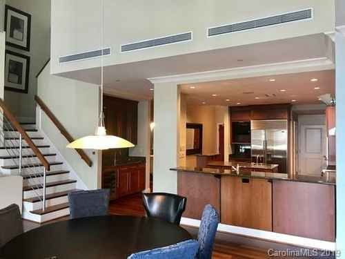 Gallery thumbnail for 435 Tryon Street Unit 906 Charlotte NC 28202 9