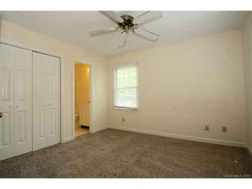 Gallery thumbnail for 500 N Poplar Street Unit A Charlotte NC 28202 10