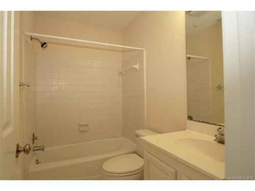 Gallery thumbnail for 500 N Poplar Street Unit A Charlotte NC 28202 11