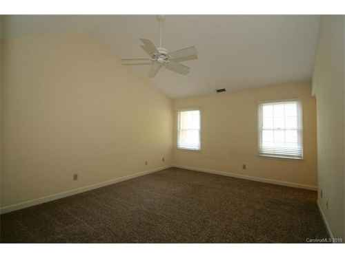 Gallery thumbnail for 500 N Poplar Street Unit A Charlotte NC 28202 12