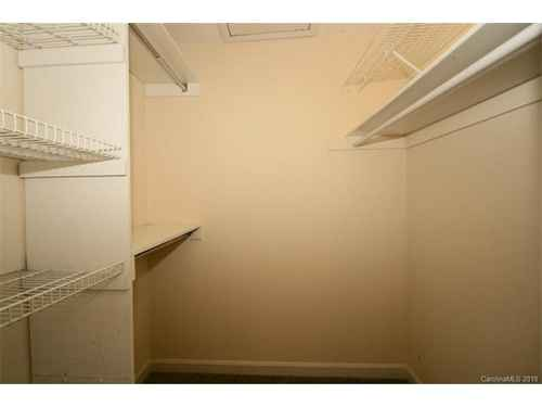 Gallery thumbnail for 500 N Poplar Street Unit A Charlotte NC 28202 13