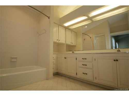 Gallery thumbnail for 500 N Poplar Street Unit A Charlotte NC 28202 14