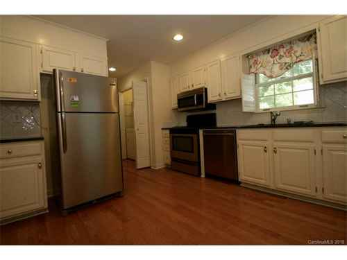 Gallery thumbnail for 500 N Poplar Street Unit A Charlotte NC 28202 2