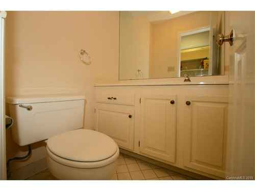 Gallery thumbnail for 500 N Poplar Street Unit A Charlotte NC 28202 3