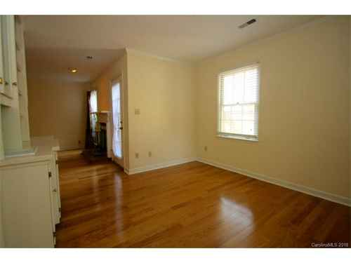 Gallery thumbnail for 500 N Poplar Street Unit A Charlotte NC 28202 5