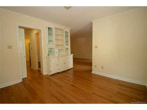 Gallery thumbnail for 500 N Poplar Street Unit A Charlotte NC 28202 6