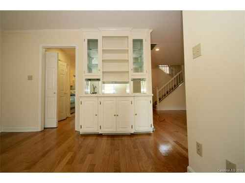 Gallery thumbnail for 500 N Poplar Street Unit A Charlotte NC 28202 7