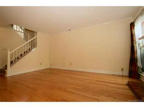 Gallery thumbnail for 500 N Poplar Street Unit A Charlotte NC 28202 8