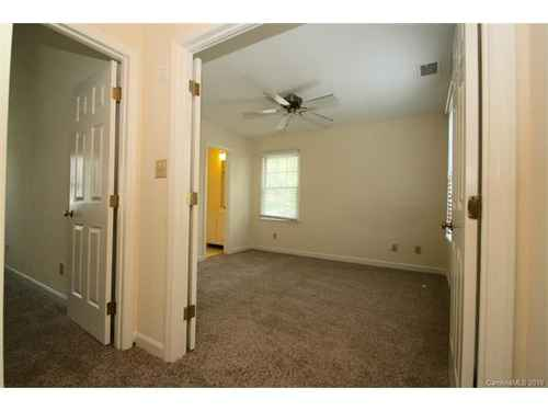 Gallery thumbnail for 500 N Poplar Street Unit A Charlotte NC 28202 9