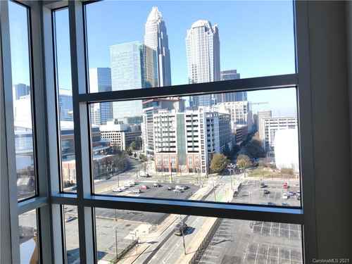 Gallery thumbnail for 505 6th Street Unit 1202 Charlotte NC 28202 11
