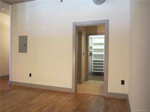 Gallery thumbnail for 505 6th Street Unit 1202 Charlotte NC 28202 6