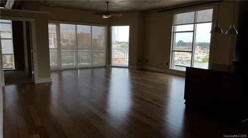 Gallery thumbnail for 505 6th Street Unit 804 Charlotte NC 28202 2