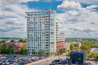505 6th Street Unit 804 Charlotte NC 28202