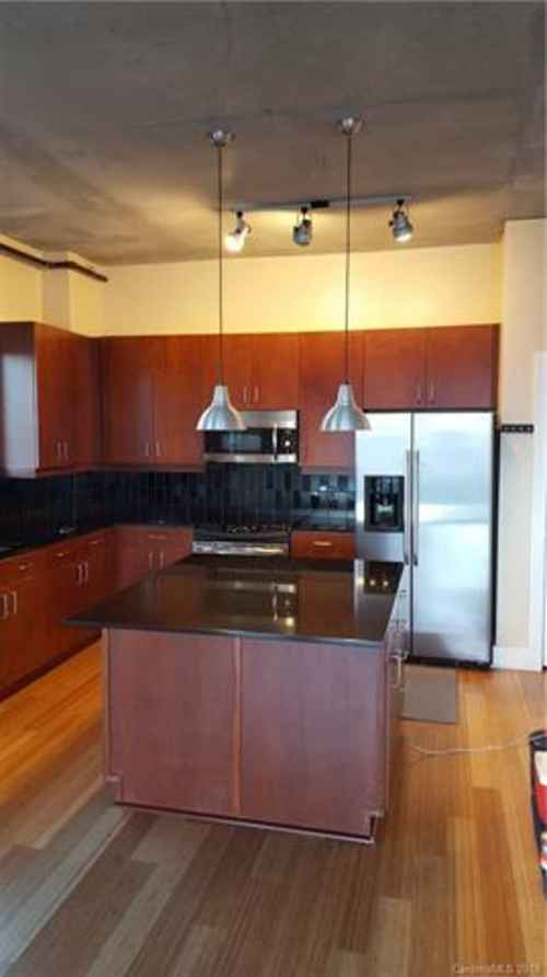 Gallery thumbnail for 505 6th Street Unit 804 Charlotte NC 28202 5