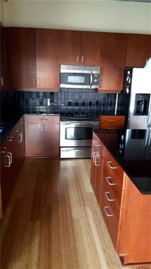 Gallery thumbnail for 505 6th Street Unit 804 Charlotte NC 28202 6