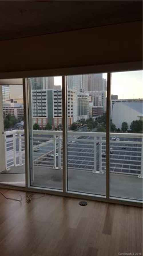 Gallery thumbnail for 505 6th Street Unit 804 Charlotte NC 28202 7