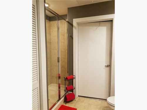 Gallery thumbnail for 505 6th Street Unit 812 Charlotte NC 28202 10