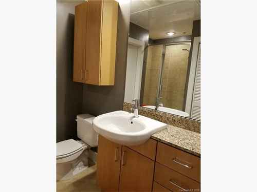 Gallery thumbnail for 505 6th Street Unit 812 Charlotte NC 28202 7