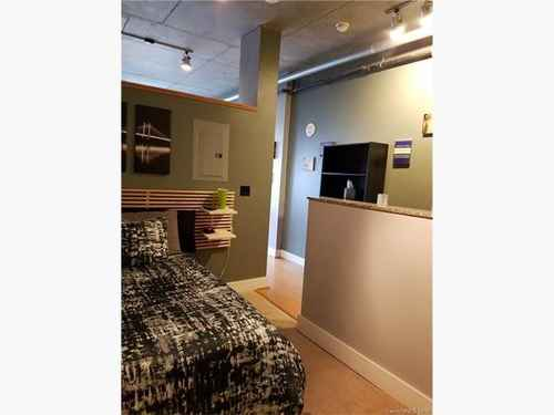 Gallery thumbnail for 505 6th Street Unit 812 Charlotte NC 28202 9