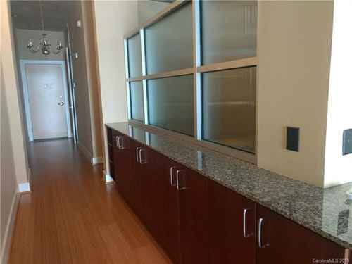 Gallery thumbnail for 505 E 6th Street Unit  1102 Charlotte NC 28202 1