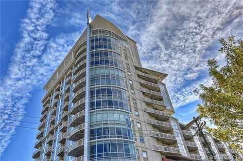 Gallery thumbnail for 505 E 6th Street Unit 1205 Charlotte NC 28202 1