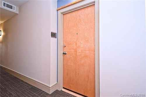 Gallery thumbnail for 505 E 6th Street Unit 1205 Charlotte NC 28202 2