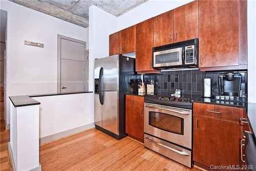 Gallery thumbnail for 505 E 6th Street Unit 1205 Charlotte NC 28202 3