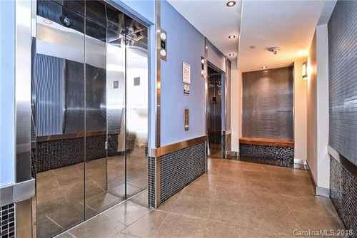 Gallery thumbnail for 505 E 6th Street Unit 1205 Charlotte NC 28202 5