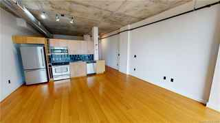 505 E 6th Street Unit 1503 Charlotte NC 28202
