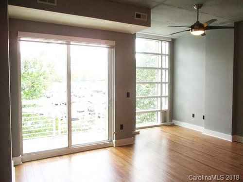 Gallery thumbnail for 505 E 6th Street Unit 302 Charlotte NC 28202 2