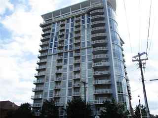 505 E 6th Street Unit 302 Charlotte NC 28202