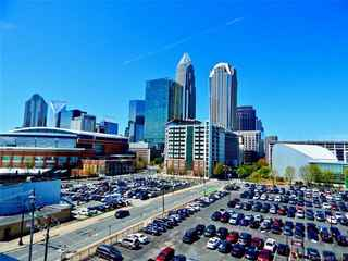 505 E 6th Street Unit 704 Charlotte NC 28202