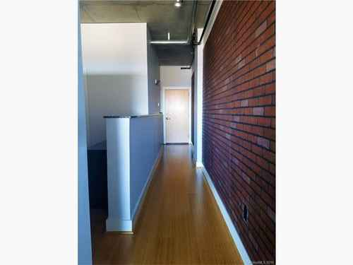 Gallery thumbnail for 505 E 6th Street Unit 913 Charlotte NC 28202 10