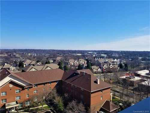 Gallery thumbnail for 505 E 6th Street Unit 913 Charlotte NC 28202 11