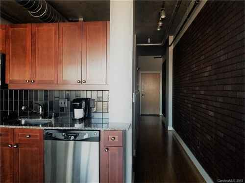 Gallery thumbnail for 505 E 6th Street Unit 913 Charlotte NC 28202 6