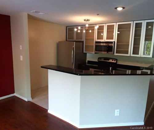 Gallery thumbnail for 505 Graham Street Unit 2B Charlotte NC 28202 15