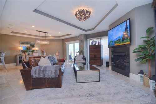 Gallery thumbnail for 520 E Martin Luther King Boulevard Unit 1103 Charlotte NC 28202 11