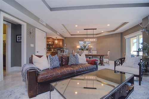 Gallery thumbnail for 520 E Martin Luther King Boulevard Unit 1103 Charlotte NC 28202 13