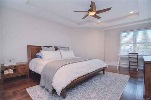 Gallery thumbnail for 520 E Martin Luther King Boulevard Unit 1103 Charlotte NC 28202 16