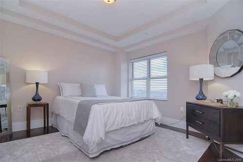 Gallery thumbnail for 520 E Martin Luther King Boulevard Unit 1103 Charlotte NC 28202 17