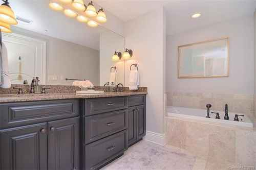 Gallery thumbnail for 520 E Martin Luther King Boulevard Unit 1103 Charlotte NC 28202 19
