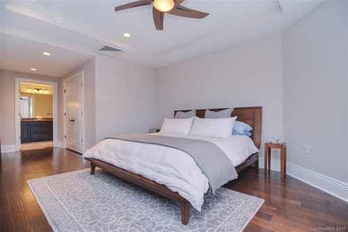 Gallery thumbnail for 520 E Martin Luther King Boulevard Unit 1103 Charlotte NC 28202 20