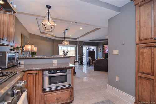 Gallery thumbnail for 520 E Martin Luther King Boulevard Unit 1103 Charlotte NC 28202 7