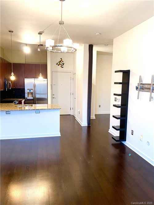 Gallery thumbnail for 525 6th Street Unit 420 Charlotte NC 28202 2