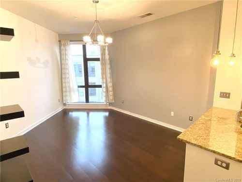 Gallery thumbnail for 525 6th Street Unit 420 Charlotte NC 28202 3