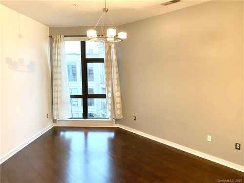 Gallery thumbnail for 525 6th Street Unit 420 Charlotte NC 28202 7
